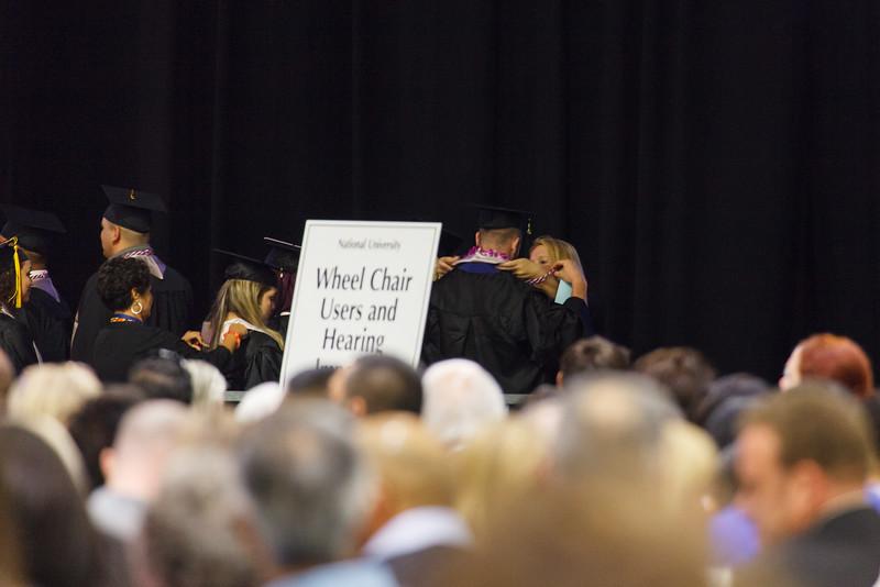 David Manning Graduation-0023.jpg