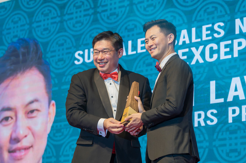 Star Propety Award Realty-702.jpg