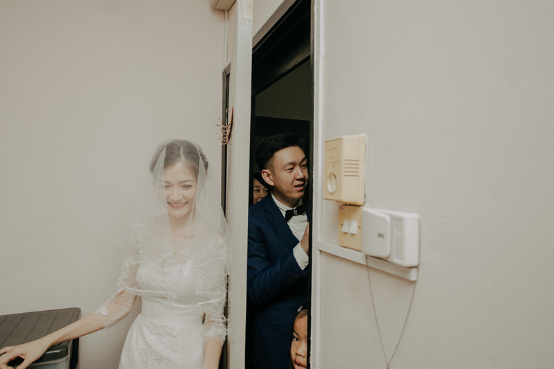 Choon Hon & Soofrine Morning Section-509.jpg