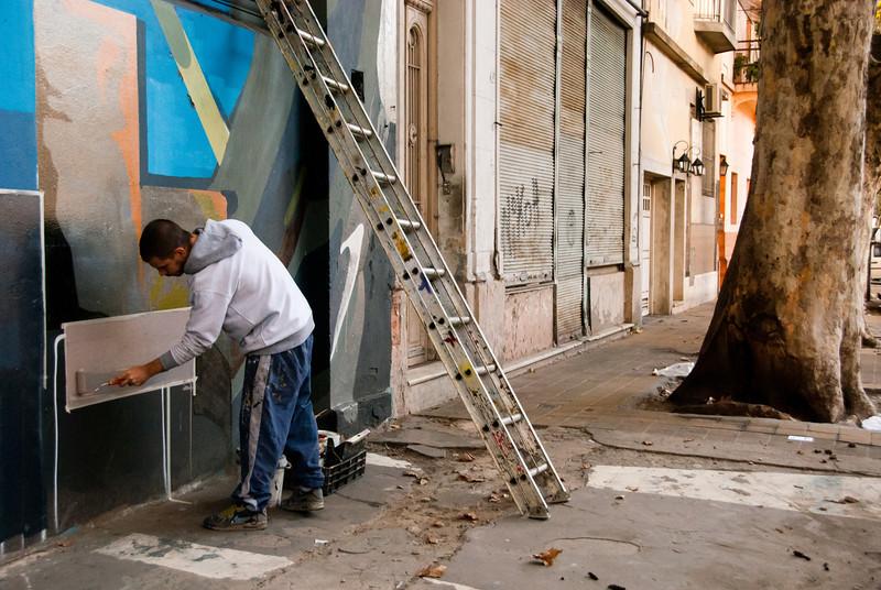 Buenos Aires Graffiti 169.jpg