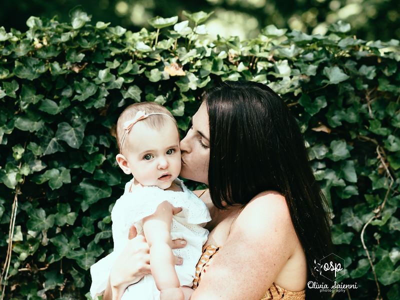 Katie&Addison-24.jpg