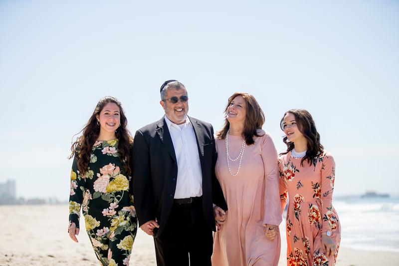 Cohen Family 2017-260.jpg