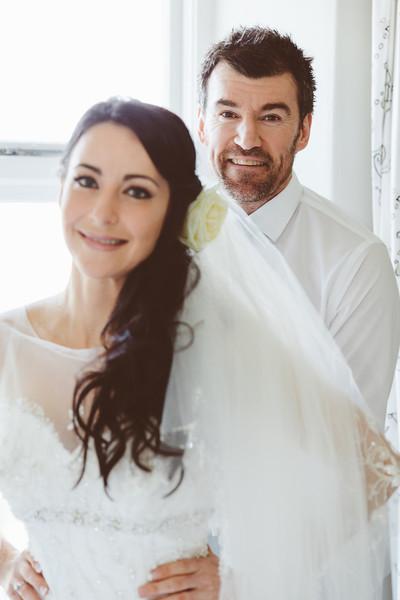 029-M&C-Wedding-Penzance.jpg
