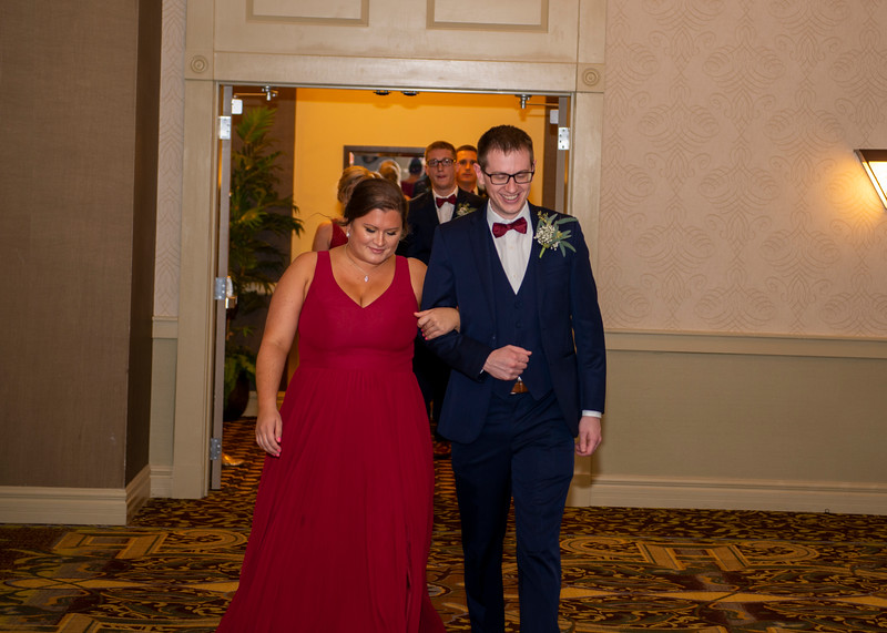 Simoneau-Wedding-2019--1060.jpg