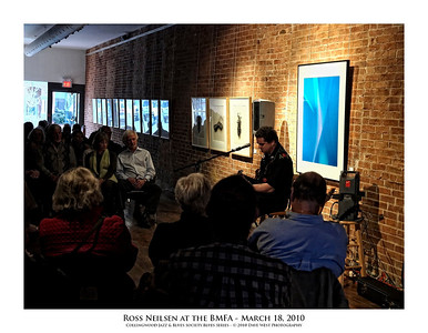 Collingwood Jazz and Blues Society