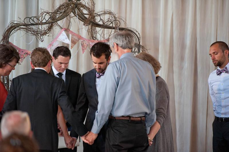 jake_ash_wedding (678).jpg