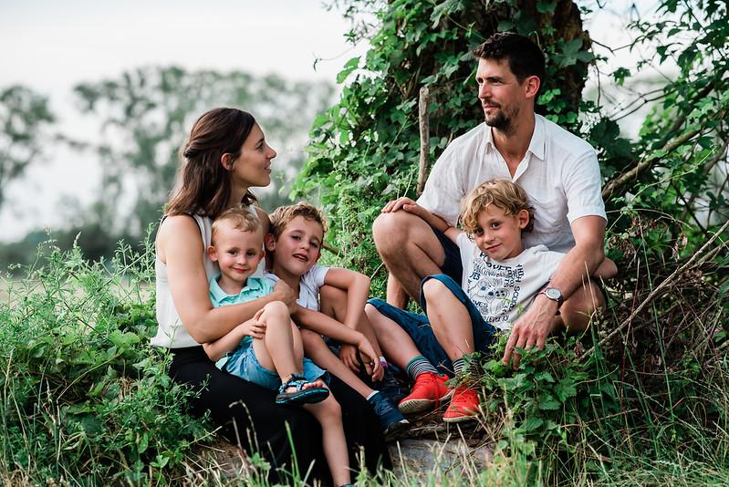 Sara-Familieshoot-2019 (47 van 126).jpg
