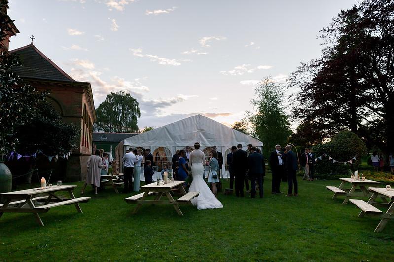 Steph and Joshua's Wedding 1039.JPG