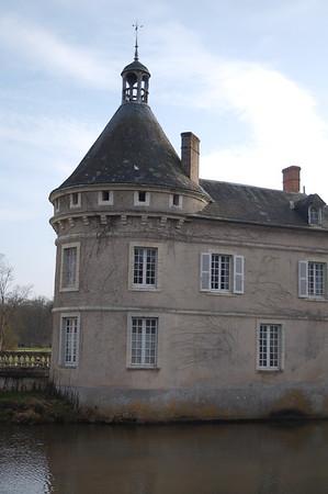 Malicorne sur Sarthe - 72