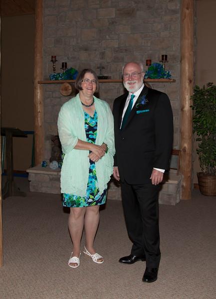 Pat and Max Wedding (11).jpg