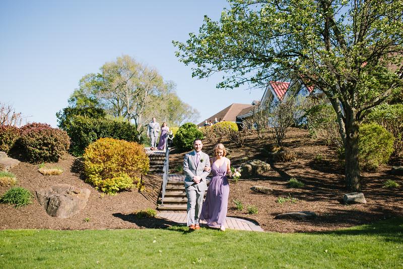 carli and jack wedding-372.jpg