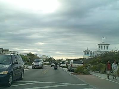 seaside4-08-1000000-011.jpg