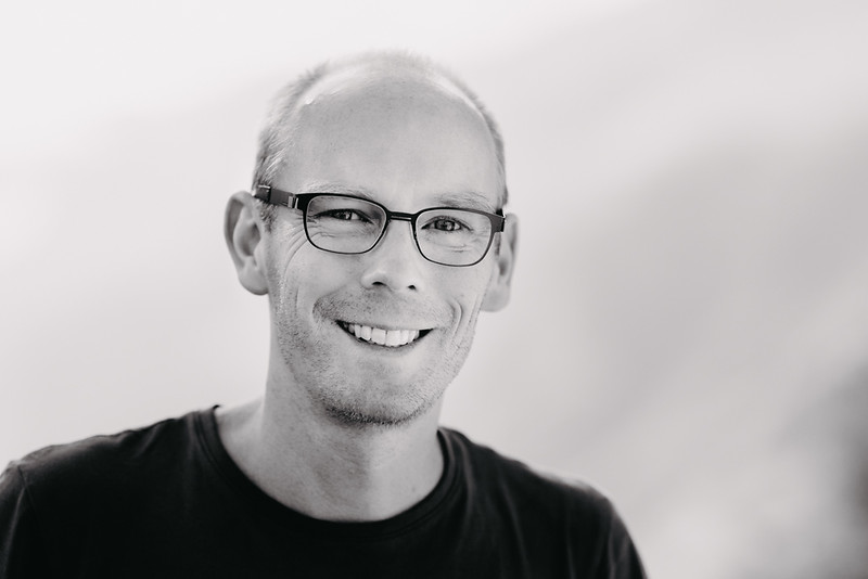 Matthias Michel Portrait s 002.jpg