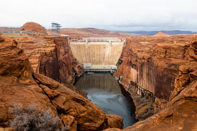 glen canyon dam-10.jpg