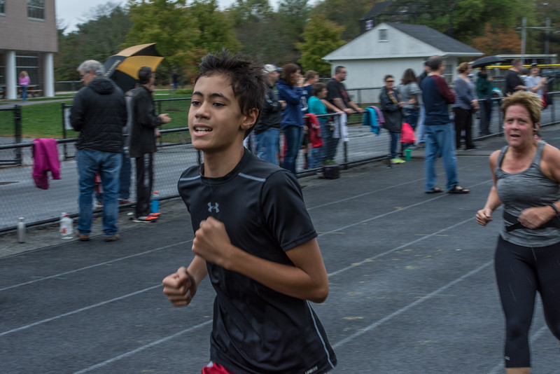 run photo-101.jpg