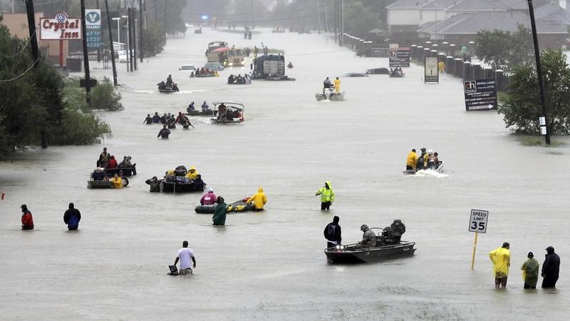 Houston-Floods.jpg