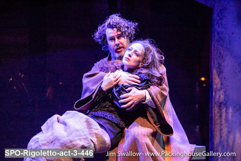 SPO-Rigoletto-act-3-446.jpg