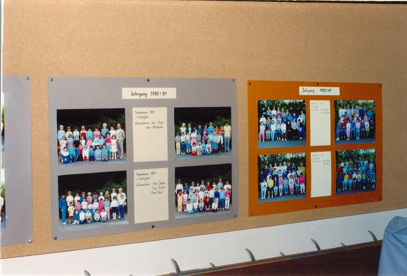 25_Jahre_Grundschule_Ausstellung_von_1995 (22).jpg