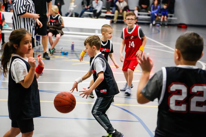 Upward Action Shots K-4th grade (821).jpg