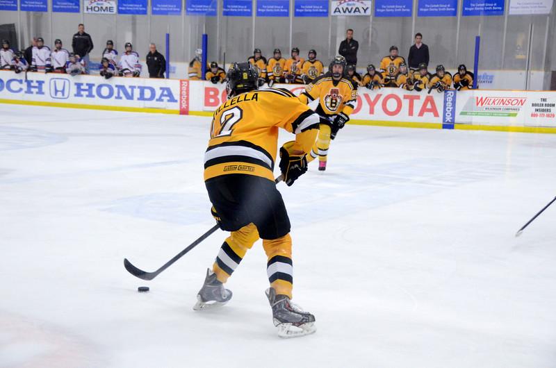 141018 Jr. Bruins vs. Boch Blazers-096.JPG