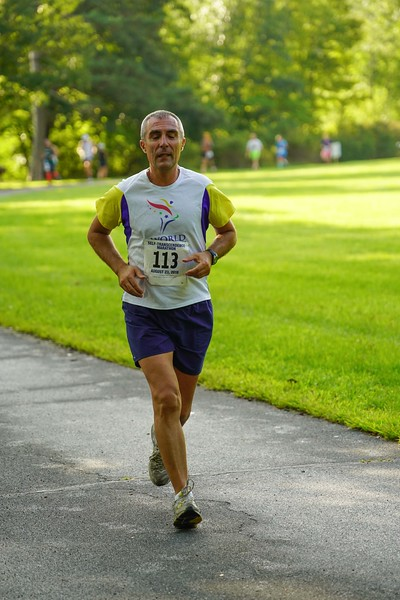Rockland_marathon_run_2018-108.jpg
