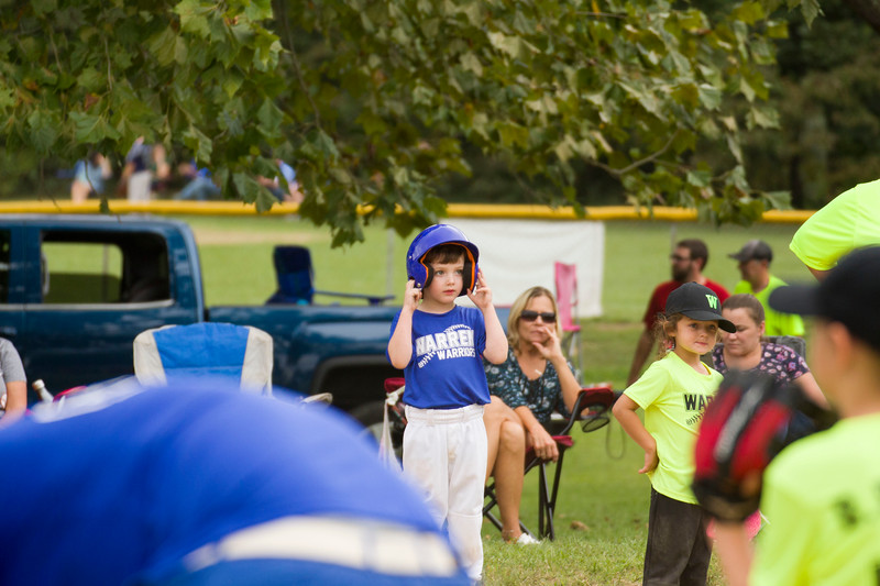 September 2019TBall Game1021.JPG