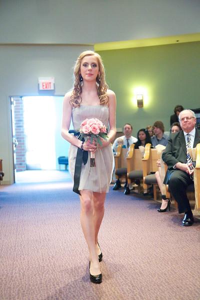 Le Cape Weddings - Meghan and Brandon_-192.jpg