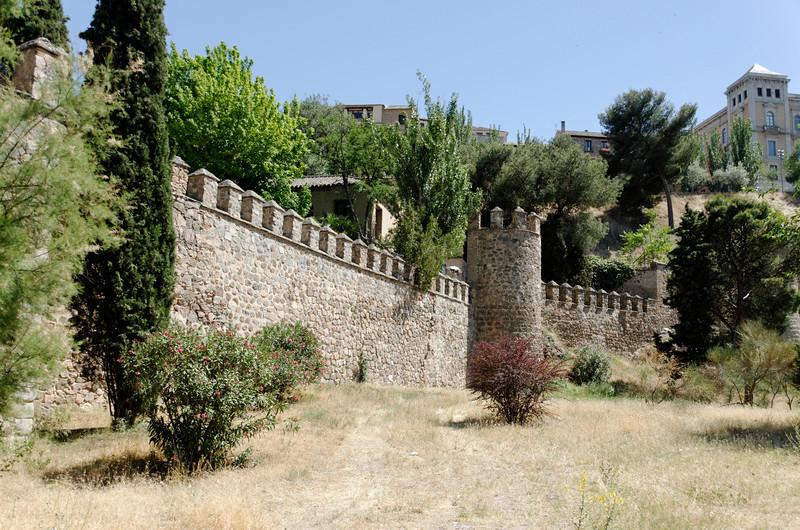 Toledo 2012_06_12_15_27.jpg
