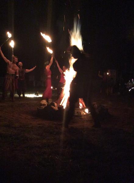 Sacred Alchemy Community Photos