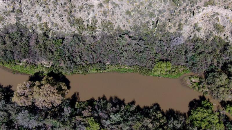 arizona-drone-49.jpg