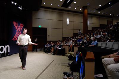 TEDxBoston11-0244_WebRes-1372865847-O.jpg