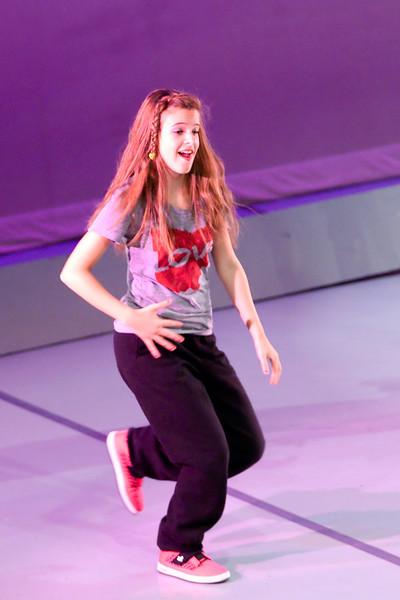 livie_dance_052513_052.jpg