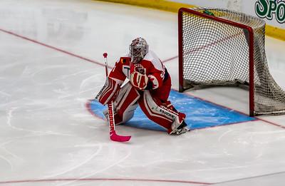 Celly Hockey vs Tucson Prop Exec - 10-21-2019