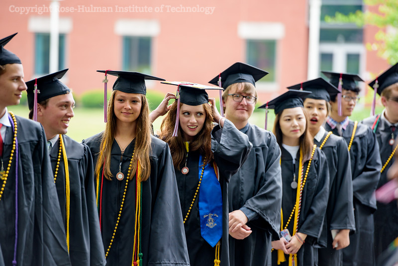 RHIT_Commencement_Day_2018-17786.jpg