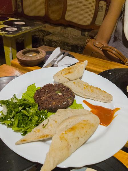 Shushmakio'a vegetarian vegan-18.jpg