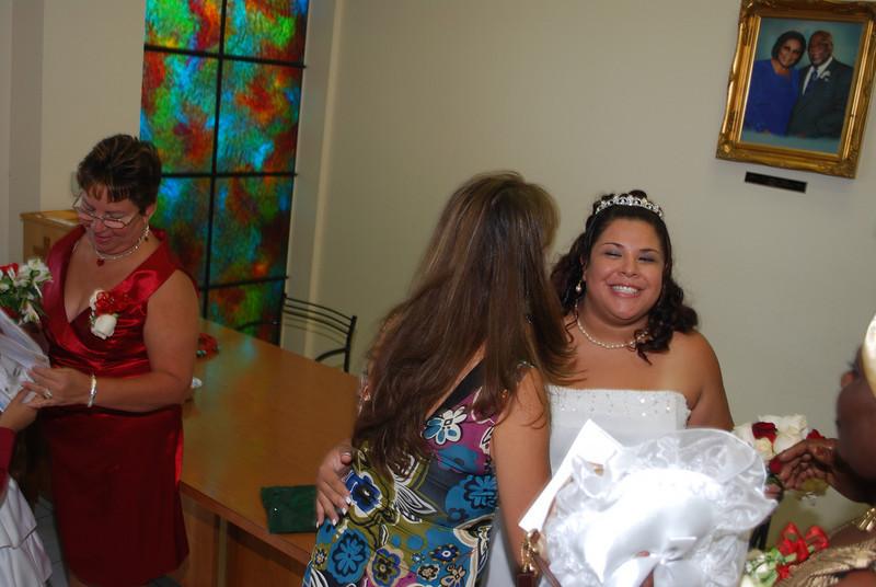 Wedding 10-24-09_0366.JPG
