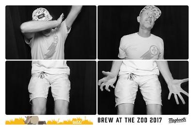 LVL 2017-08-26 Brew at the Zoo