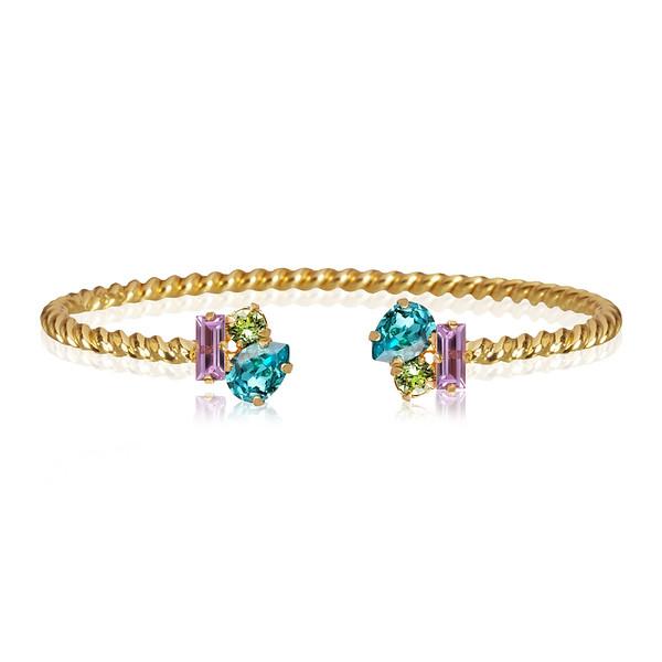 3stone_bracelet_multicolor.jpg