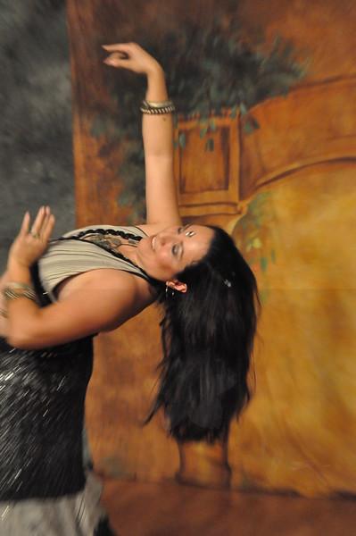 12-1-2011 Hafla 7