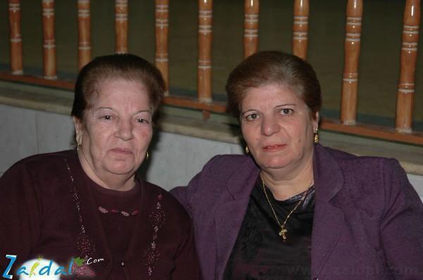 54_borbara_party_catholic_women