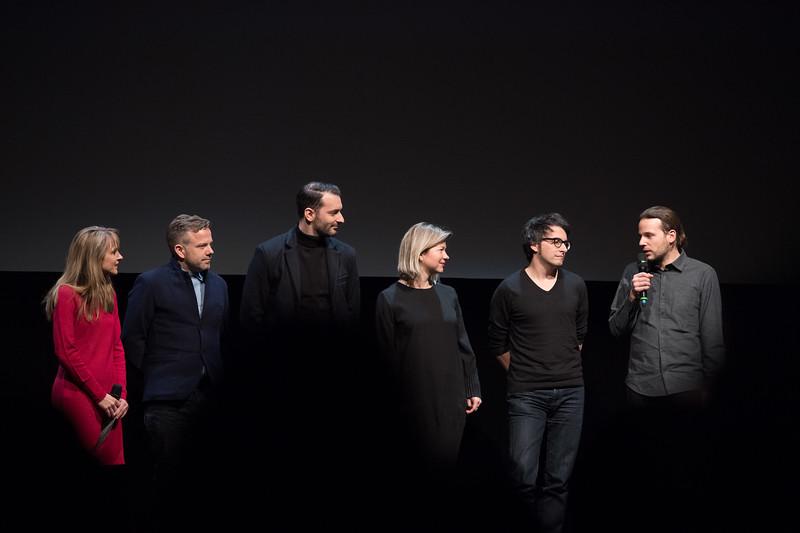 20170118_SolothurnerFilmtage17_bymoduleplus_047.jpg
