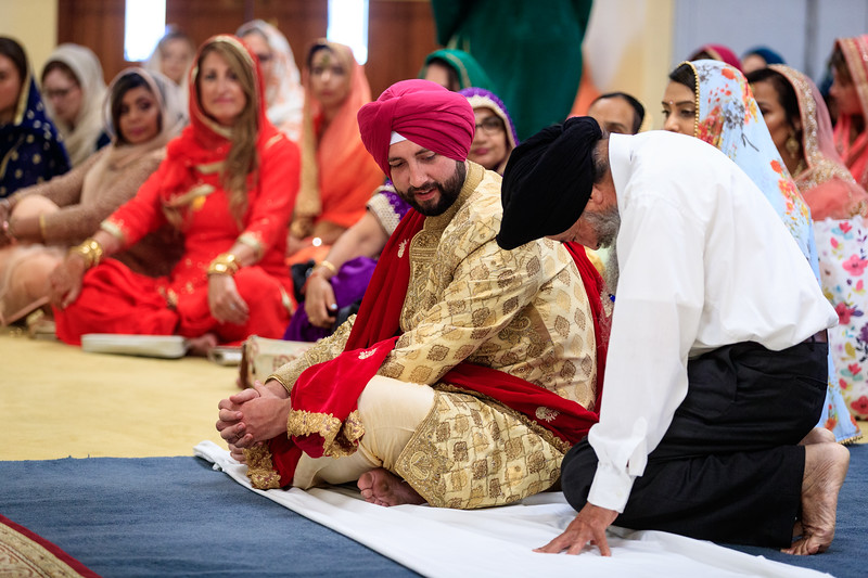 Neelam_and_Matt_Gurdwara_Wedding-1331.jpg