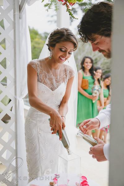 GS-Wedding-070.jpg