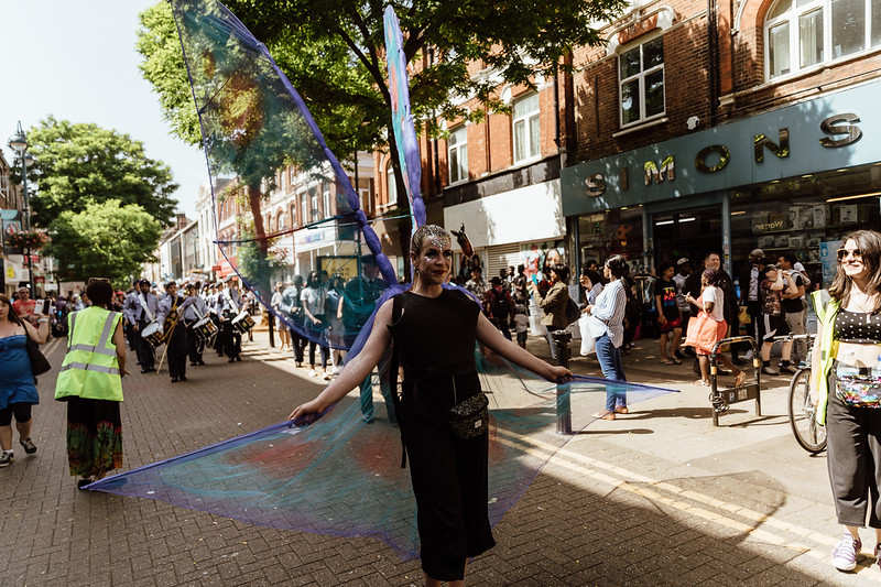 244_Parrabbola Woolwich Summer Parade by Greg Goodale.jpg