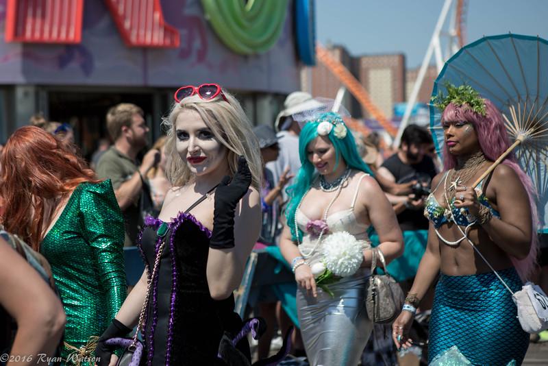 2016 Mermaid Parade-36.jpg