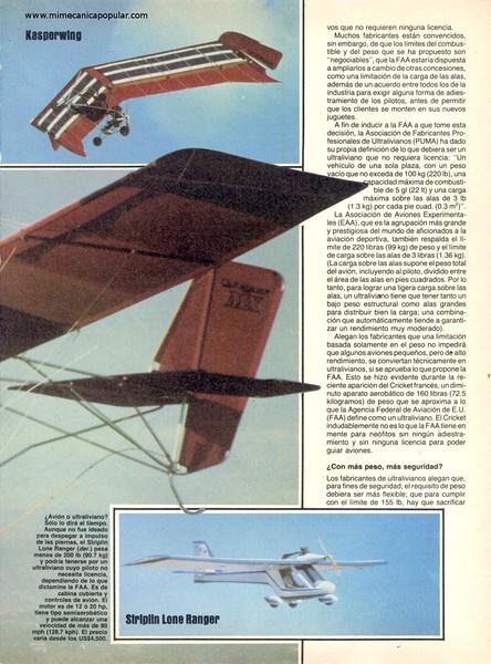 14_aviones_superligeros_septiembre_1982-03g.jpg