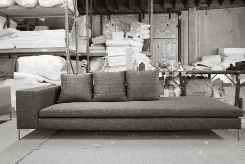 WarehouseCouches-79.jpg