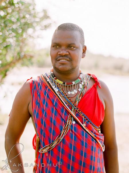 Safari-Africans-073.jpg