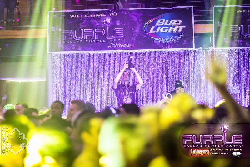 2014-05-10_purple01_003-3255052706-O-2.jpg