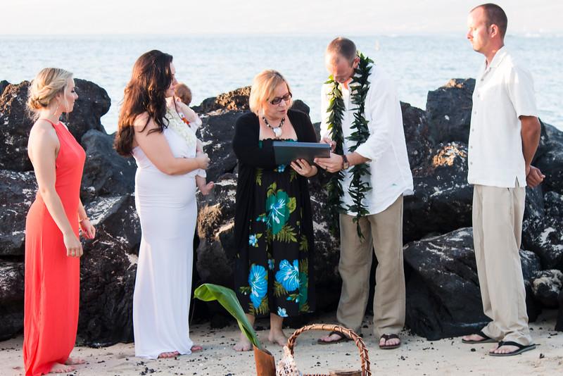 Kona Wedding photos-1434McMillen & Renz Wedding 6-10.jpg